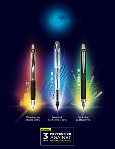 uni-ball Jetstream RT Ballpoint Pens
