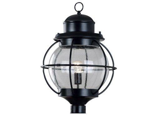 Hatteras Outdoor Table Lamp in Florida - 4