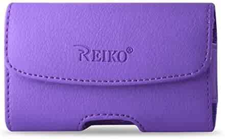 Shopping Newyorkcellphone - Purple - $10 to $25 - Cases
