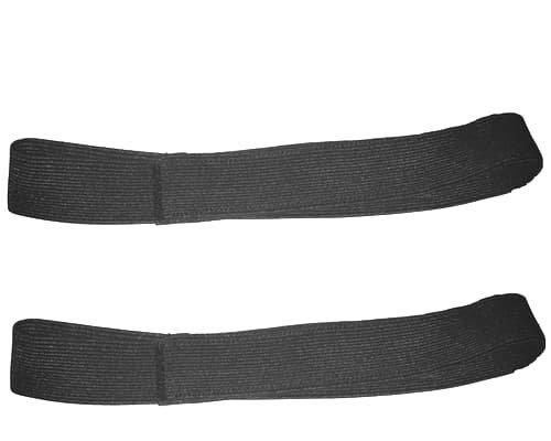 Additional Open Wound & Shower Guard Elastic Belt. (Customize)