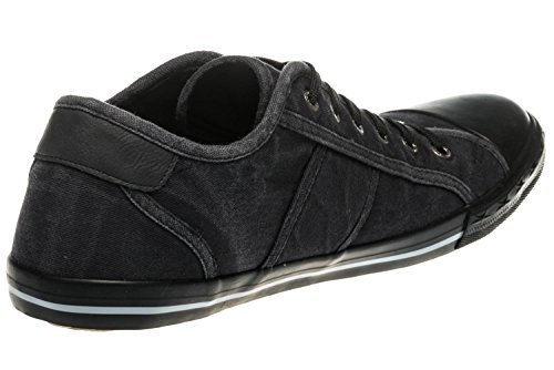 259 Loafers Womens 1099 2 302 graphit Dunkelgrau Mustang z70vqxw