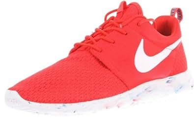 Nike ROSHERUN M MENS Sneakers 669985-600