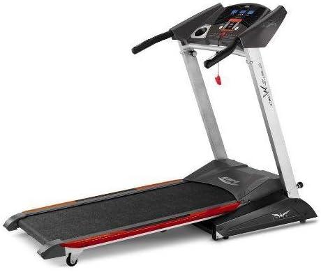BH Fitness Prisma M30 Eco Mode Cinta de Correr G6130V: Amazon.es ...