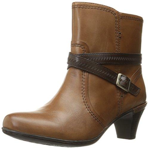Cobb Hill Femmes Missy-ch Boot Amande