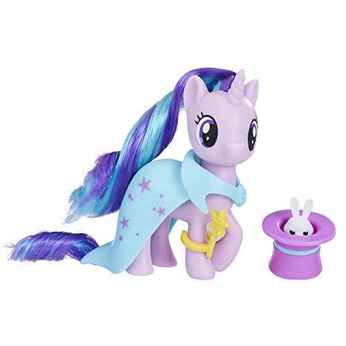 My Little Pony School of Friendship Starlight Glimmer]()