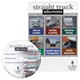 Straight Truck Solutions (6-Program Compilation) DVD Training Programs