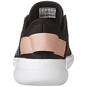 adidas Women's Cloudfoam QT Flex Sneakers