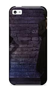 TYH - High Quality Fate Stay Zero Case For Iphone 5c / Perfect Case phone case