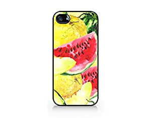 Fruit Pattern Iphone Case for Iphone 5/5s