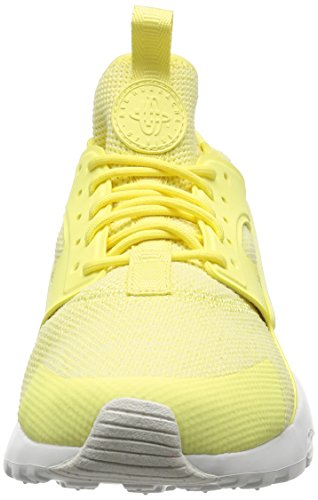 air huarache run ultra giallo