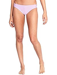 Summer Hot Sale Swim Bikini Bottoms for Women!