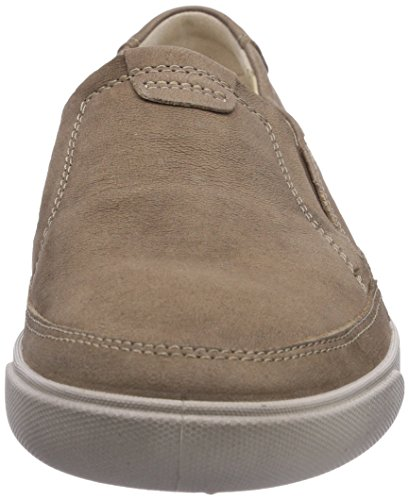 Ecco Gary Birch Sphinx Herren Sneakers Braun (BIRCH 2175)
