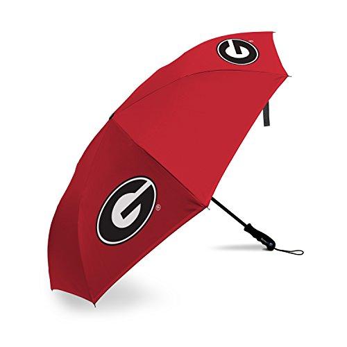All Ncaa Umbrellas Price Compare