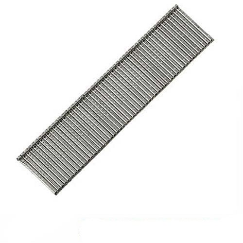 Silverline Finishing Nails 16 Gauge 2500pk 64mm