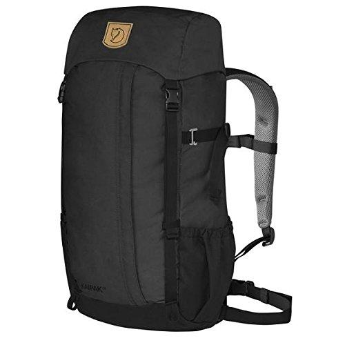 Stone 28 Grey Backpack Kaipak Fjallraven Hiking Z174qUwnv