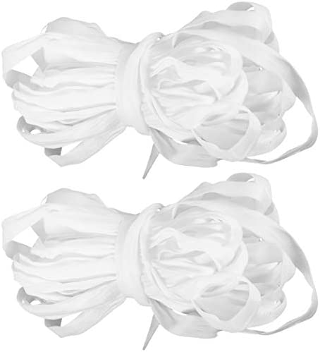 Artibetter 2ロール花屋保護ネット蚊帳虫鳥ネットバリアローズラッピングネットカバー18mホワイト