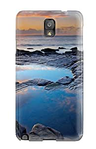 Hot Hot Case Cover Protector For Galaxy Note 3- Rockpool Uk