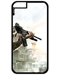 Discount 1918276ZJ245988553I5C Cheap Tpu Fashionable Design Call of Duty 4 - Modern Warfare II Rugged Case Cover For iPhone 5c New Robert Taylor Swift's Shop
