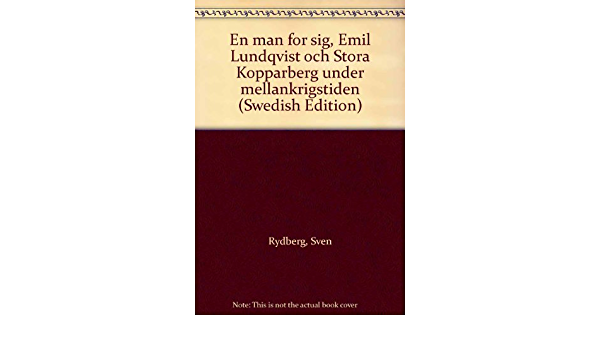 dating sweden stora kopparberg