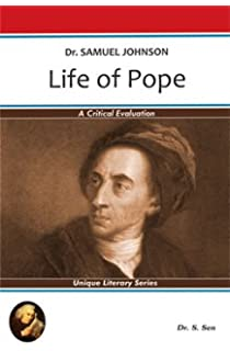 in buy matthew arnold essays in criticism book online at dr samuel johnson life of pope