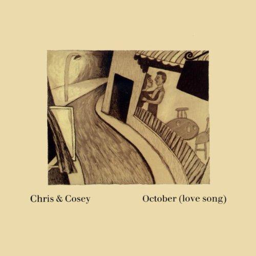 October (Love Song)