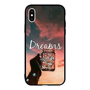 iPhone XS Max Dreams