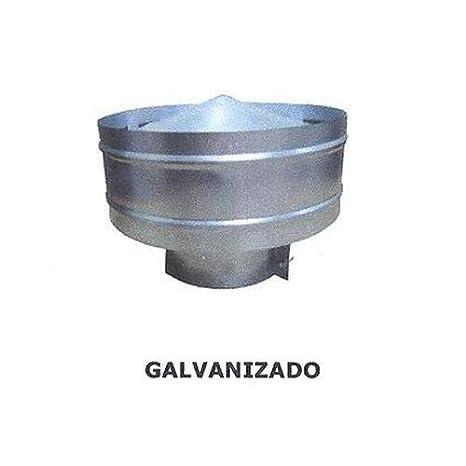 - 175 Sombrero antirregolfante glv Santa Eulalia