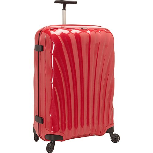Samsonite Black Label Cosmolite Spinner 20, Bright Pink