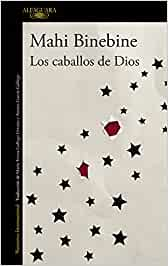 Los caballos de Dios (Literaturas)