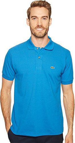 lacoste-mens-short-sleeve-original-heathered-pique-polo-saphir-chine-shirt