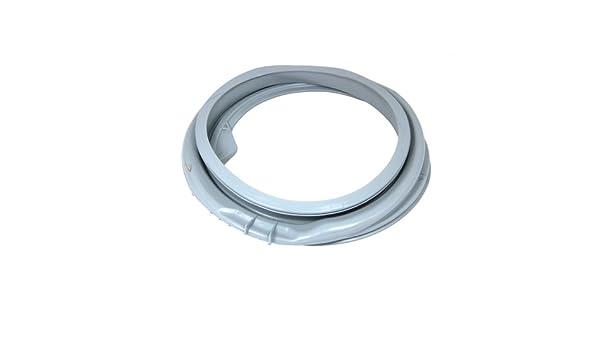 Ariston C00119208 Hotpoint lavadora Door Seal Junta: Amazon.es ...