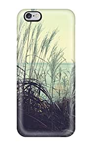 Iphone 6 Plus Photography Print High Quality Tpu Gel Frame Case Cover