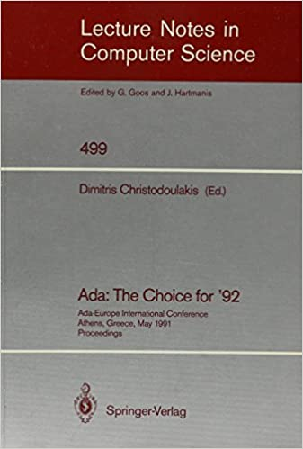 Programming languages | Downloadable Books