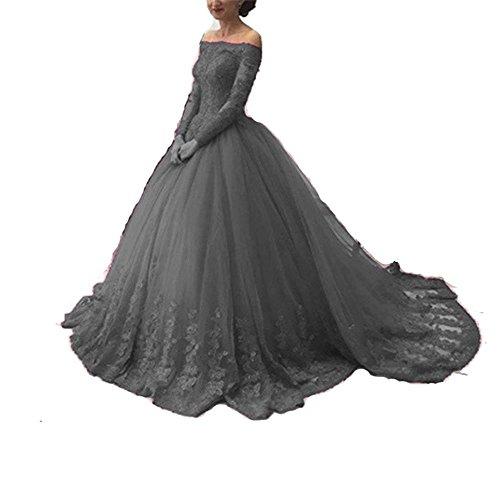623c54166c3 Pettus Womens Sleeves Evening Dresses product image