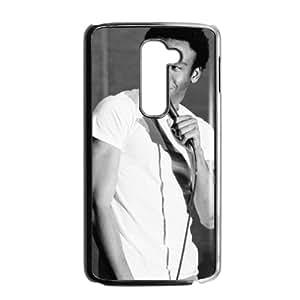 childish gambino Phone Case for LG G2