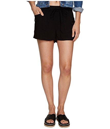 対立未接続可動式[ジャックバイビービーダコタ] Jack by BB Dakota レディース Mosby Rayon Twill Cargo Shorts パンツ [並行輸入品]