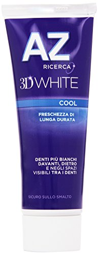 az-3d-white-cool-fresh-mint-with-3d-white-effect-253-fluid-ounce-75ml-package-italian-import-