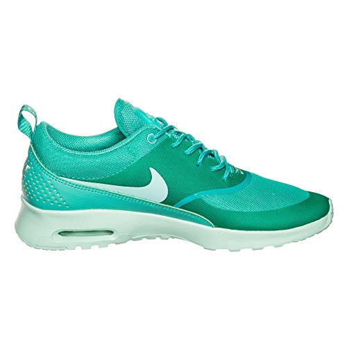 Nike Air Max Thea 599409 Mujer Sneakers Light Retro/Artisan Teal