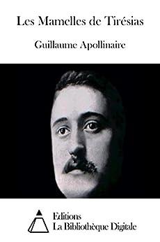 Apollinaire's Poetry is Art
