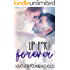 Up for Forever (Up for Grabs 2)