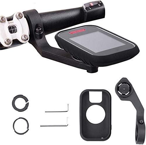 LFDHSF Equipo de Bicicleta de Carretera GPS Protect Case Juego de ...