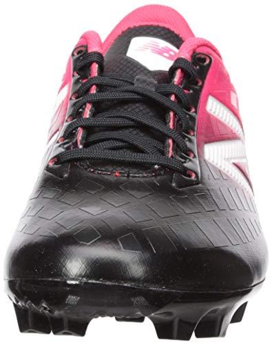 8421cacb7c9 New Balance Kids  Furon V4 Soccer Shoe