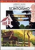 Natura e rito nello scintoismo