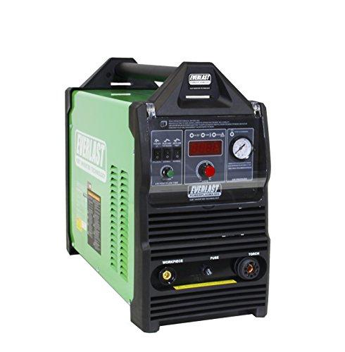 everlast 50 plasma cutter - 8