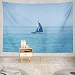 Darkchocl, This gorgeous tapestry can be used as a bed cover, bed cover, tablecloth, curtains and of course as a tapestry or wall hanging. It is also suitable for carrying a picnic. Suitable for indoor and outdoor use, dormitory tapestries, r...