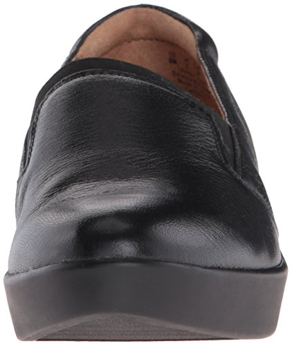 Women's Naturalizer Black Naturalizer Landrie Women's 6XaqXxwRE