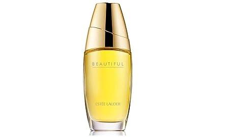 Beyonce Pulse Eau de Parfum Spray, 3.0 Fluid Ounce