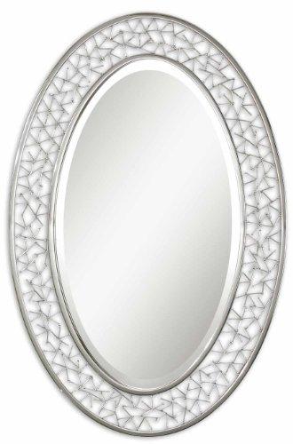 Bestselling Countertop Vanity Mirrors