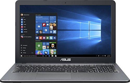 华硕x502 i3_Asus R540SA 15.6 inch HD Flagship High Performance Laptop PC, Intel Celeron N3050 up ...