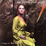 The Pretty Good Years: a Tribute to Tori Amos by Tori Amos (1999-09-28)